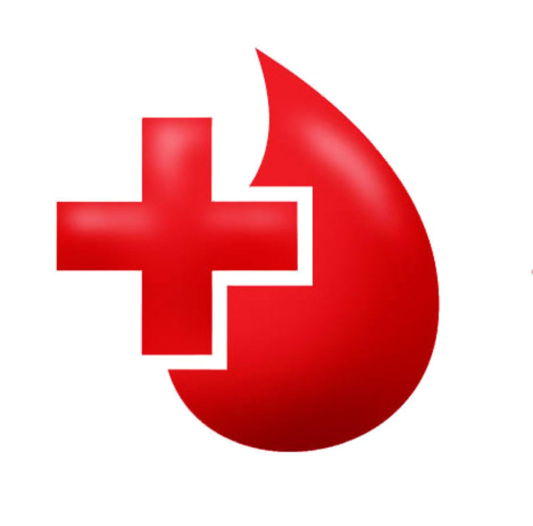 """Картинки по запросу """"донорство крові"""""""